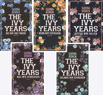 The Ivy Years Serie von Sarina Bowen