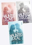 Ayla Dade Haunted Love Haunted Trust Haunted Deal